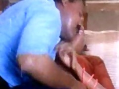 bollywood mallu love scenes collection 968