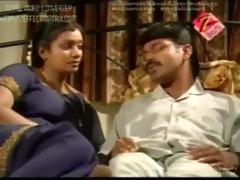 pornbaytube.com.south indian aunty 8 free - porn