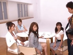 perverted and odd japanese sex by weirdjp