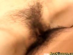 cum facial hardcore asian porn clip part10