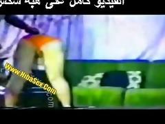 classic arab sex concupiscent