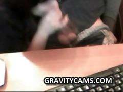 porn web livecam live chat cams