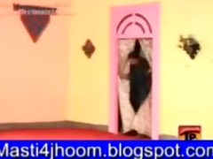 hawt mujra vids of pakistani dancing gals super