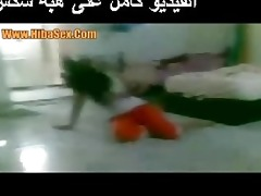 sexy girls arabian egypte