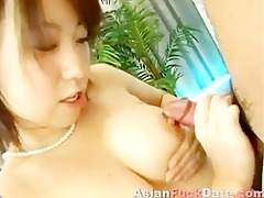 japanese facial bitch