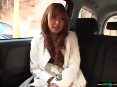 sexy legal age teenager japanese angel love