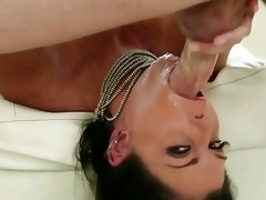 cock lover mother i india summer deepthroat