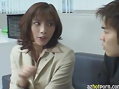lustful oriental mmf attorney shamed