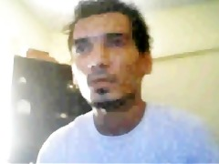 aarish khan episode scandal playing weenie on web
