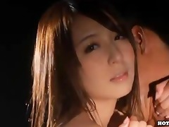 japanese girls drilled concupiscent school cutie