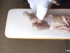 extremely lustful japanese milfs engulfing part2