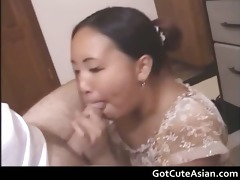 my cute plump cocksucking fresh girl part4