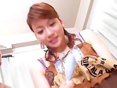 kokeshi cowgirl 611 - scene 11