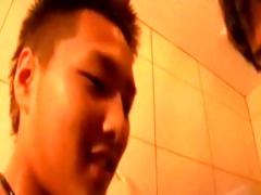 oriental homosexual guys hot act of love