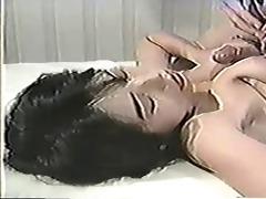 ayumi mochizuki - japanese gals