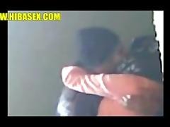 hidden livecam algerie sex anal