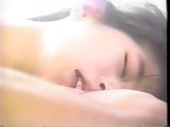 ayami - 07 japanese girls
