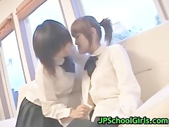 seira kinomoto and yuri shiina sexy part10