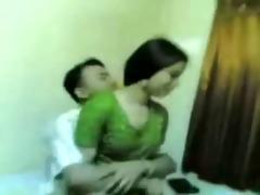 indian legal age teenager boobs crammed hard