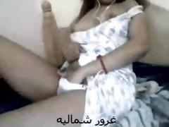 arabic beauty hot part 6