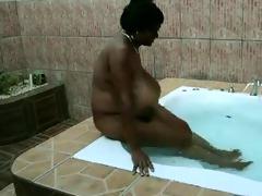 indian aunty 2395
