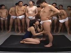 shinobu kasagi hot oriental hottie can hardcore