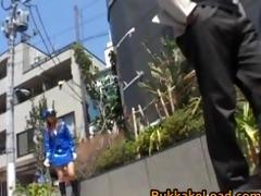 asuka sawaguchi gorgeous oriental actress part2