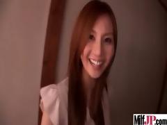 hawt hot japanese mother i fuck hardcore clip-810
