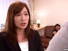 japanese beauties screwed enchanting secretariate