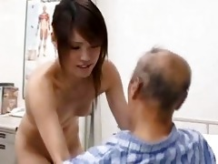 japanese av model is coercive to have sex
