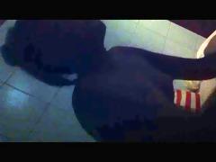 thai massage girl hand job