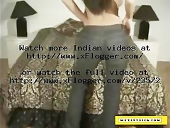 indian angel masturbating for cash