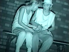 outdoor sex in japan (fuku wa uchi, oni wa soto !)