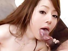 super sexy oriental honeys sucking, fucking