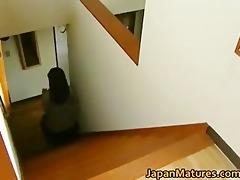 japanese mother i enjoys sexy sex part6