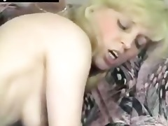 cute oriental daughter screwed hard
