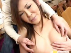 azhotporn.com - japanese transexual clips