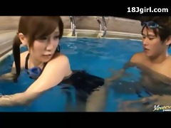 precious japan swimsuit legal age teenager 8651160
