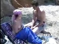 plajda turkish