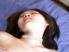 groupsex with luxury japanese backdoor