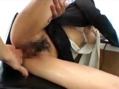 god public speaker squirt oriental cumshots asian