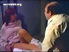 turkey sex star cinema scene