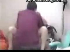 pakistani dentist 0 striptease vigour in