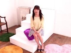 junna tsurara kawaii av neverseen debut