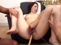 cute asian gal sex5