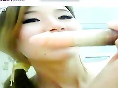 oriental wife japanese wife web camera pretty