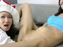 a crazy slut called hotkinkyjo