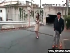 oriental whore hotty acquire hardcore sex after