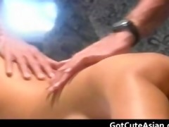 mycuteasian miko lee drilled after part10