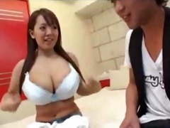 giant asian mounds fucking oriental cumshots